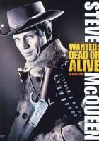 Poszukiwany: żywy lub martwy