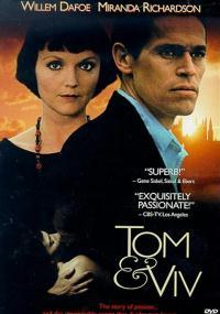 Tom i Viv