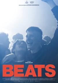 Beats (2019) plakat