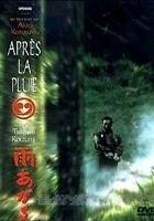Po deszczu (1999)