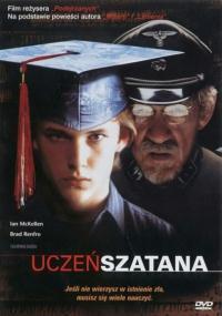 Uczeń szatana