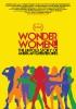 Wonder Women! Nieznana historia amerykańskich superbohaterek