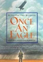 Once an Eagle (1976) plakat