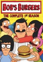 plakat - Bob's Burgers (2011)