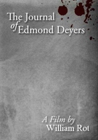 The Journal of Edmond Deyers