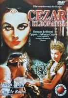 Cezar i Kleopatra