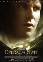plakat - Operacja Świt (2006)