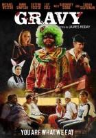 plakat - Gravy (2015)
