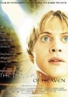 Odkrycie nieba (2001) plakat