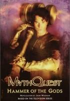 W świecie mitów