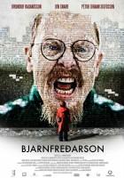 Pan Bjarnfreðarson