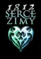1812: Serce Zimy (2011) plakat