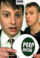 Peep Show (2003) plakat