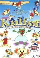 Kulfon, co z Ciebie wyrośnie!?