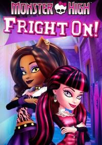 Monster High: Różnice kulturowe kłów i futer
