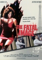 The Fatal Image (1990) plakat
