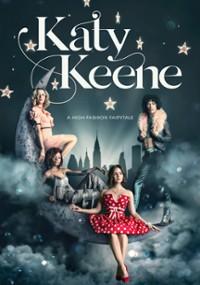 Katy Keene (2020) plakat