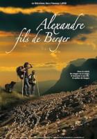 Aleksander, syn pasterza