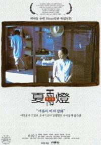 Ha woo deung (1998) plakat