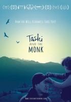 Tashi i mnich