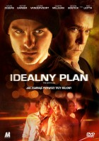 Idealny plan