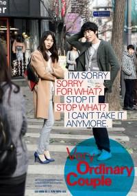 Yeon-ae-eui On-do (2013) plakat