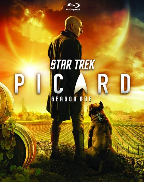 Star Trek Picard (2020) [Sezon 1] MULTi.1080p.BluRay.DDP5.1.x264-fHD / POLSKI LEKTOR i NAPISY