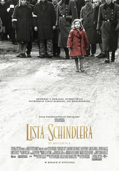 Lista Schindlera / Schindlers List (1993) MULTi.1080p.BluRay.Remux.AVC.DTS-HD.MA.5.1-fHD / POLSKI LEKTOR i NAPISY