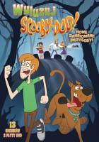 Wyluzuj, Scooby-Doo!