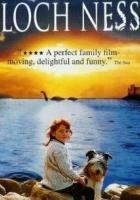 plakat - Loch Ness (1996)