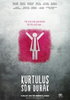 Ostatni przystanek Kurtulus
