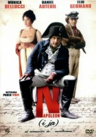 Napoleon i ja