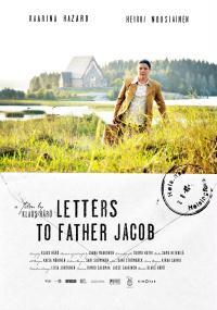 Listy do Ojca Jakuba