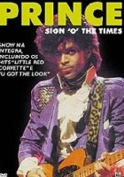 Prince na estradzie