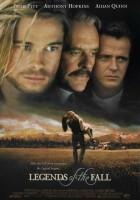 Wichry namiętności(1994)