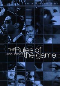 Reguły gry
