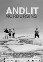plakat - Andlit norðursins (2011)