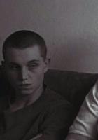 Zabierz mnie stąd (2008) plakat