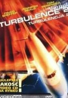 Turbulencja 2: Strach przed lataniem