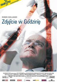 Zdjęcie w godzinę (2002) plakat