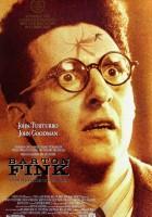 Barton Fink(1991)