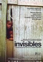 Niewidzialni