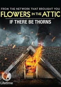 Kwiaty Na Poddaszu 2014 Filmweb