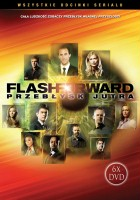 FlashForward: Przebłysk jutra