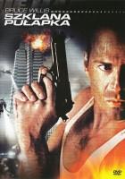 plakat - Szklana pułapka (1988)