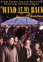 A Wind at My Back Christmas (2001) plakat
