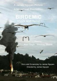 Ptakodemia