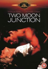 Spotkanie dwóch księżyców