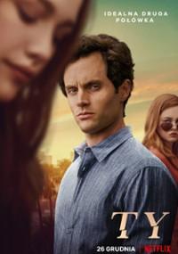 Ty (2018) plakat