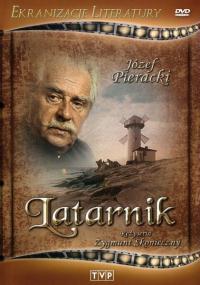 Latarnik (1976) plakat